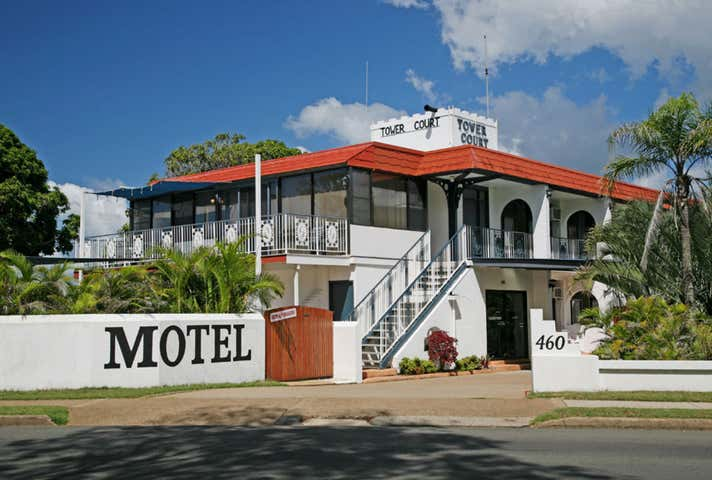 Torquay QLD 4655 - Image 1