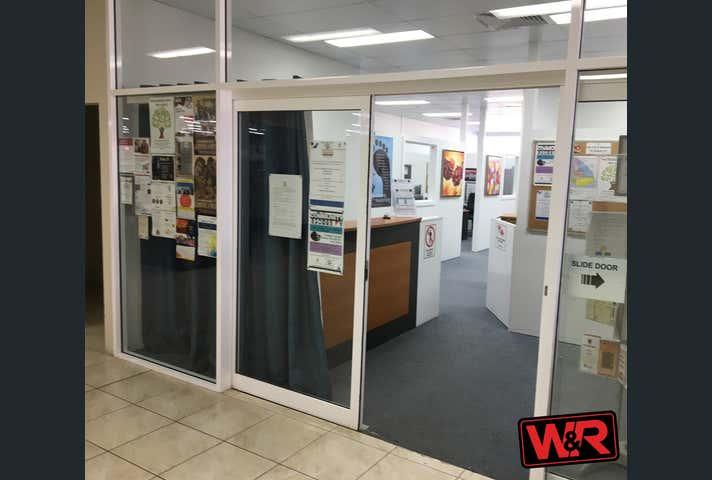 Shop 12 Spencer Park Shopping Centre, Spencer Park, WA 6330