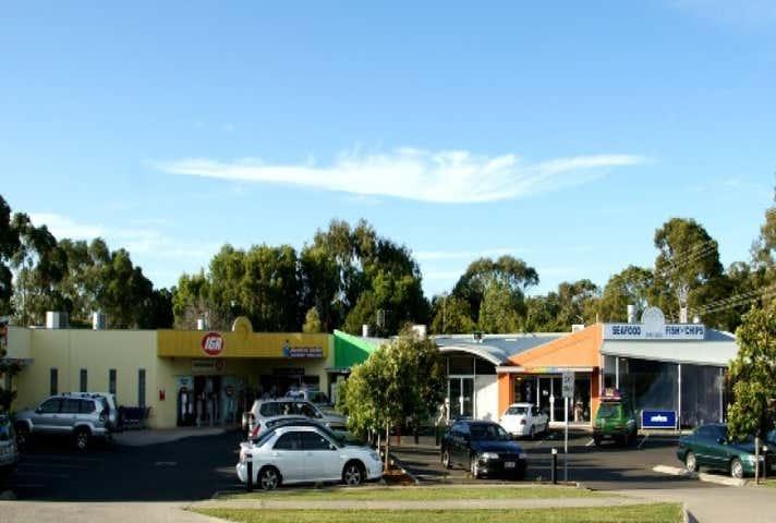 Shop 1/48 Rainbow Beach Road Rainbow Beach QLD 4581 - Image 1