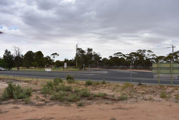 Unit 1, 1384 Old Sturt Highway Berri SA 5343 - Image 1