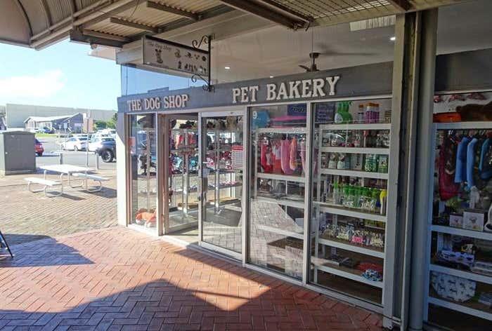 Shop 9, 450 The Esplanade Warners Bay NSW 2282 - Image 1
