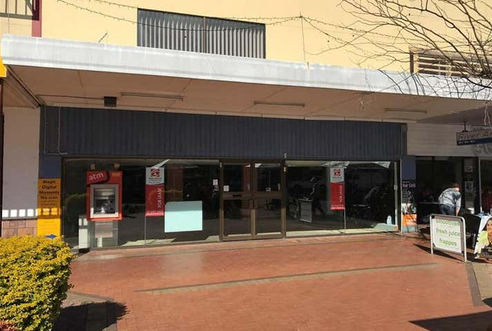 River Arcade, Shop 9 & 9A/208-212  Victoria Street Taree NSW 2430 - Image 1