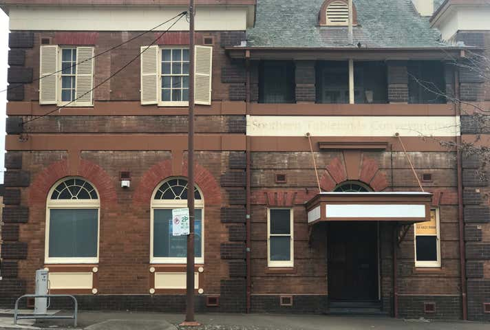 7 Montague Street Goulburn Goulburn NSW 2580 - Image 1