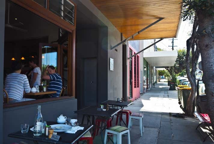 48 Burnie St Clovelly NSW 2031 - Image 1