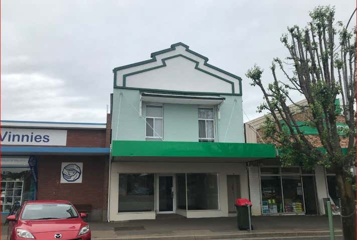 55 Goulburn Street Crookwell NSW 2583 - Image 1