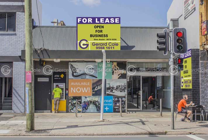 687-689 Botany Road Alexandria NSW 2015 - Image 1