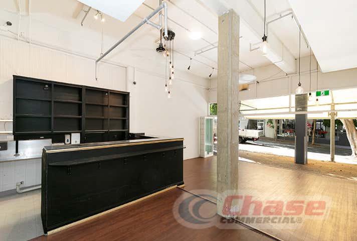 4/110 Macquarie Street Teneriffe QLD 4005 - Image 1