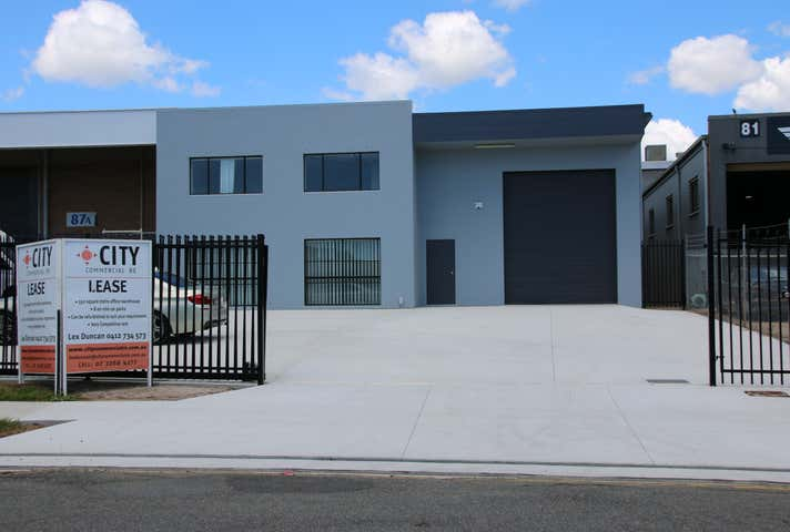 83 Old Toombul Road Northgate QLD 4013 - Image 1