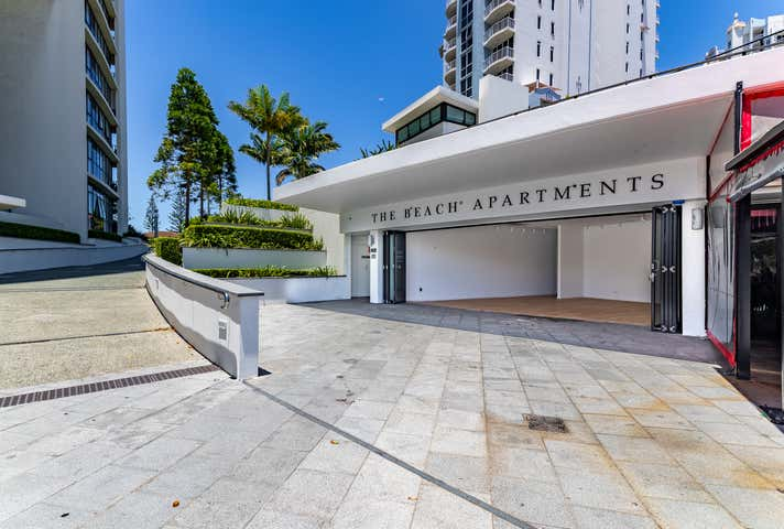 4d415b9523 Commercial Real Estate   Property For Sale in Broadbeach