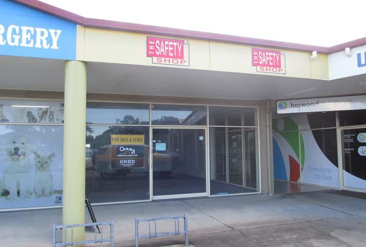 11/53 Torquay Road Pialba QLD 4655 - Image 1
