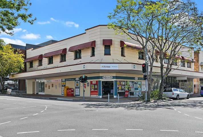 4 & 5, 88 Ellena Street Maryborough QLD 4650 - Image 1