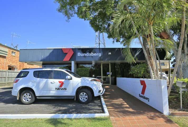 74 Quay Street Bundaberg West QLD 4670 - Image 1