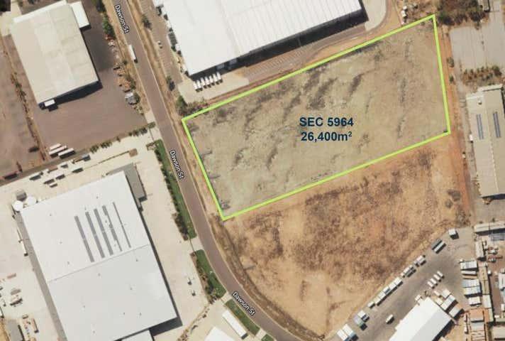 Darwin Business Park, Section 5964/ 11 Dawson Street East Arm NT 0822 - Image 1