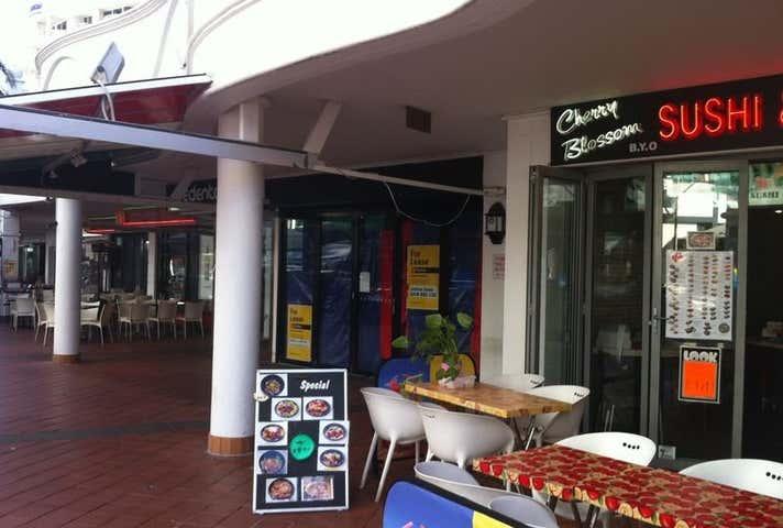 Shop 6, 24 Queensland Avenue Broadbeach QLD 4218 - Image 1