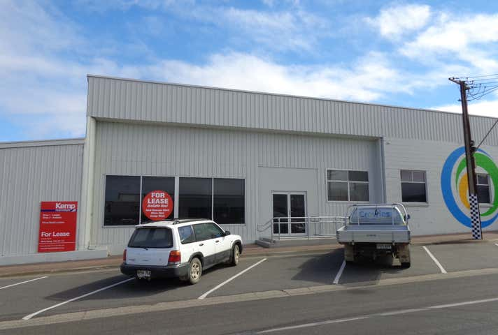 Shop 2 / 6 Porter Street, Port Lincoln, SA 5606