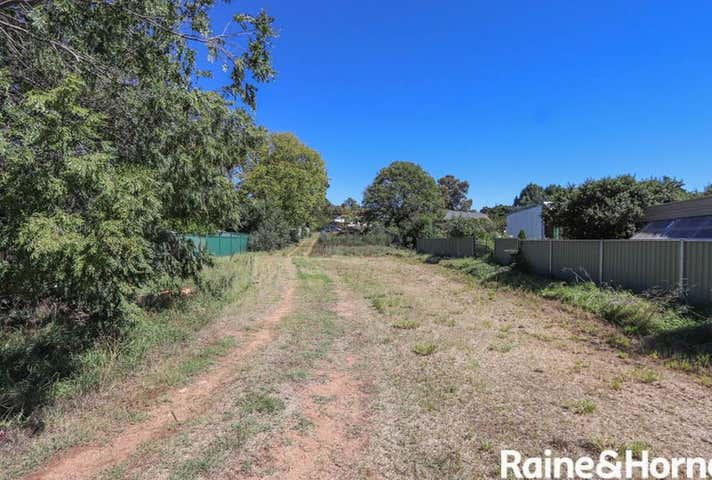 34 Rocket Street South Bathurst NSW 2795 - Image 1