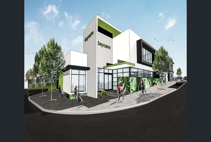 Proposed Lot, 808/Lot 803 Berthhold Street Orelia WA 6167 - Image 1