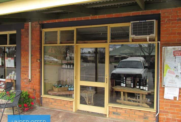 Shop 2, 1594 Snow Road Milawa VIC 3678 - Image 1