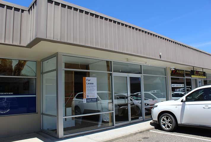 Shop 21/75-83 Park Beach Road Coffs Harbour NSW 2450 - Image 1