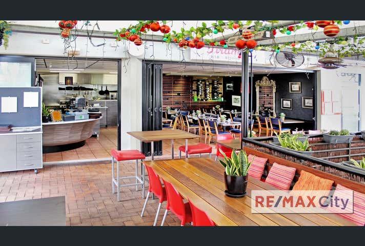 76/283 Given Terrace Paddington QLD 4064 - Image 1