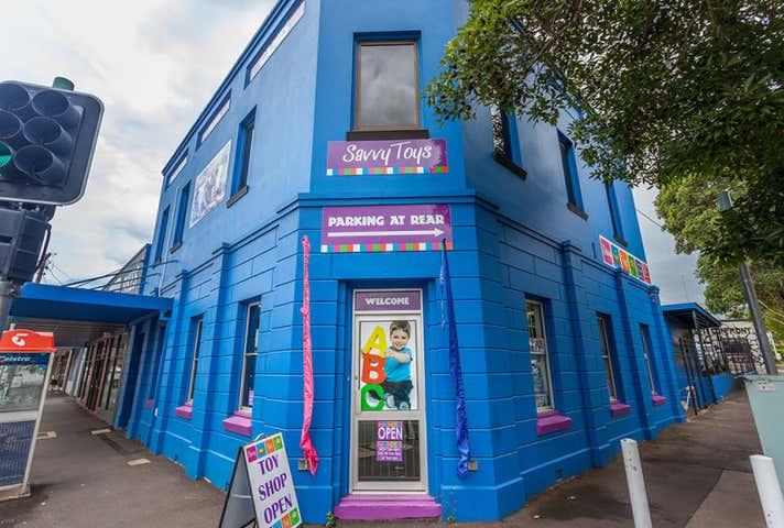 290 - 292 Ruthven Street North Toowoomba QLD 4350 - Image 1