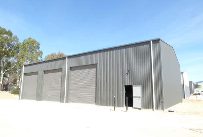 Lot 6, 2 Romet Rd West Wodonga VIC 3690 - Image 1
