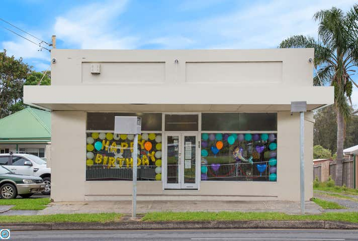 167 Princes Highway Bulli NSW 2516 - Image 1