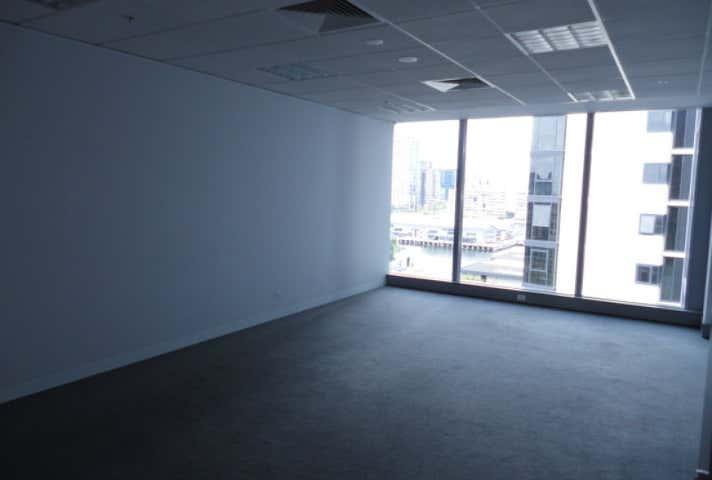 1016/401 Docklands Drive Docklands VIC 3008 - Image 1