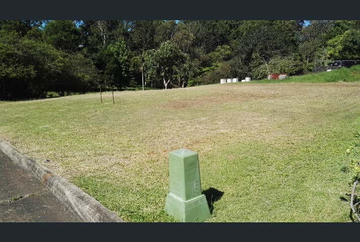 Lot 5 Maple Street Maleny QLD 4552 - Image 1