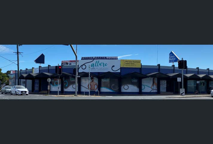 Area H, 142 Nebo Road West Mackay QLD 4740 - Image 1