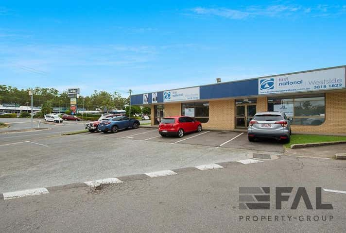 Shop  2, 5 Smiths Road Goodna QLD 4300 - Image 1