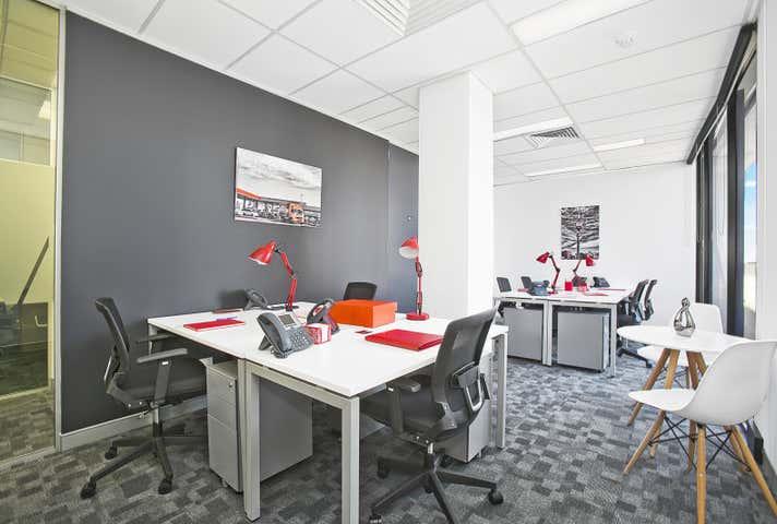 Level 1, 22-28 Edgeworth David Avenue Hornsby NSW 2077 - Image 1