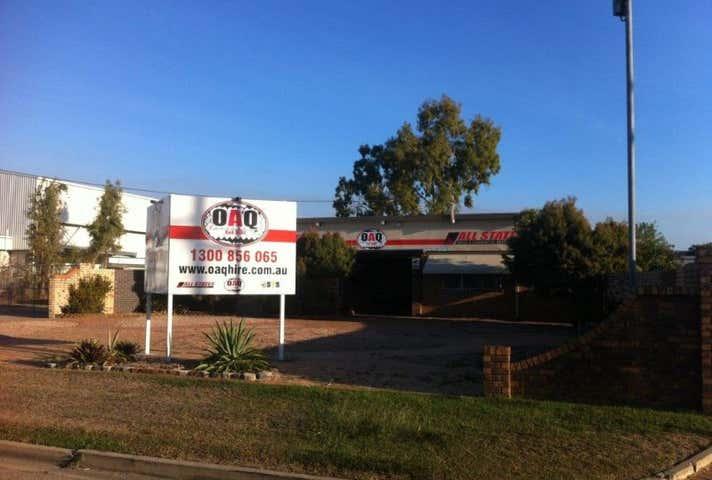 358 Bayswater Road Garbutt QLD 4814 - Image 1