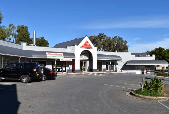 Shop 4 & 5, 7-9 Murray Street Gawler SA 5118 - Image 1