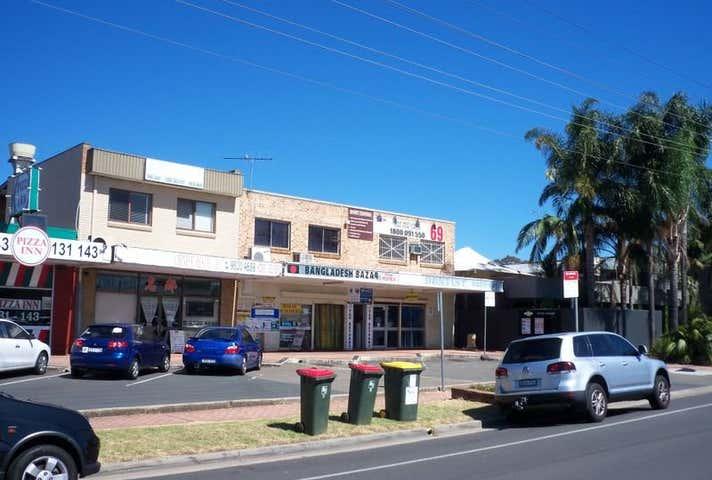 Unit 3, 8 Minto Road Minto NSW 2566 - Image 1