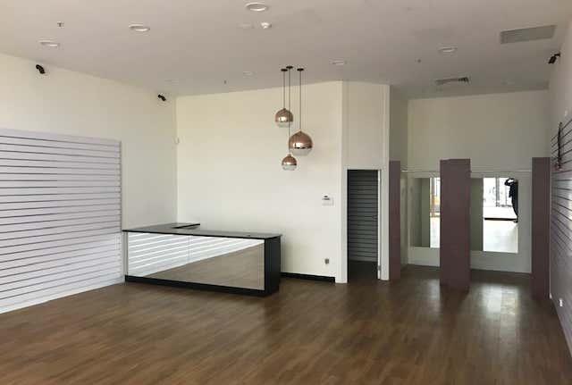 Shop 7, 297  Peachey Road Munno Para SA 5115 - Image 1