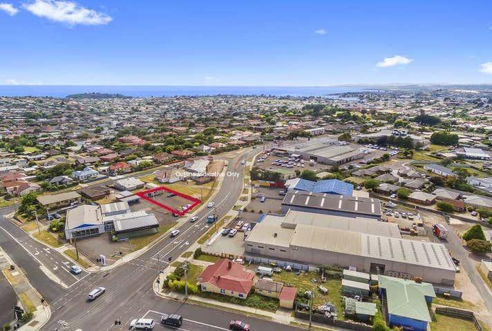 10 Don Road, Devonport, Tas 7310