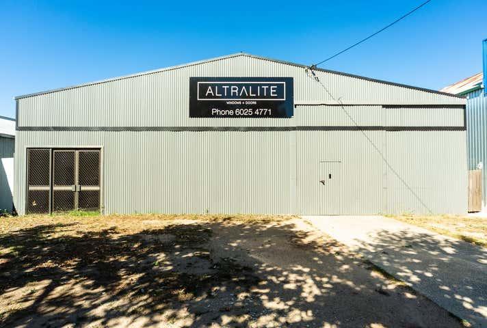 368 Urana Road Lavington NSW 2641 - Image 1