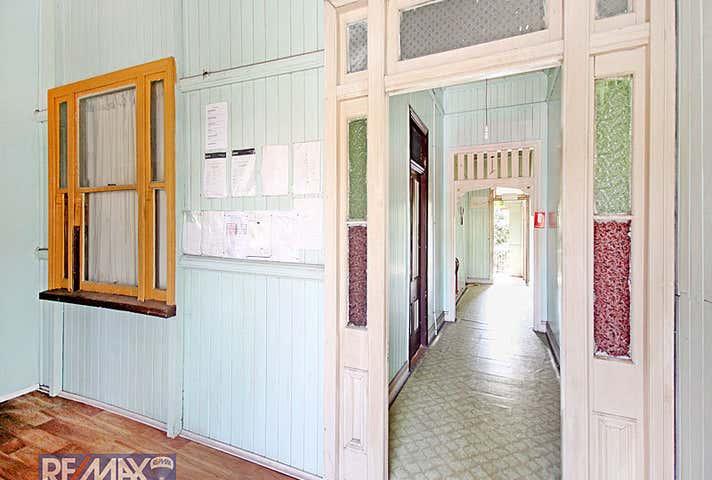 72 Heal Street New Farm QLD 4005 - Image 1
