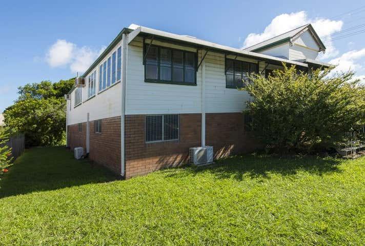 283 Shakespeare Street Mackay QLD 4740 - Image 1
