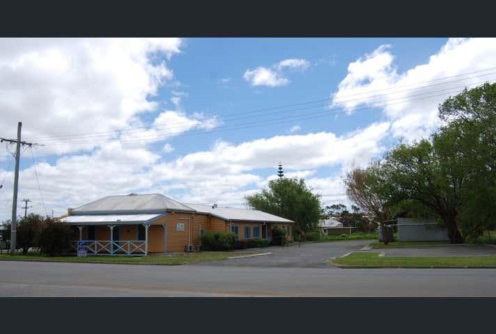 36 Cockburn Road Centennial Park WA 6330 - Image 1