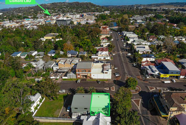 1/67 Bridge Street Lismore NSW 2480 - Image 1