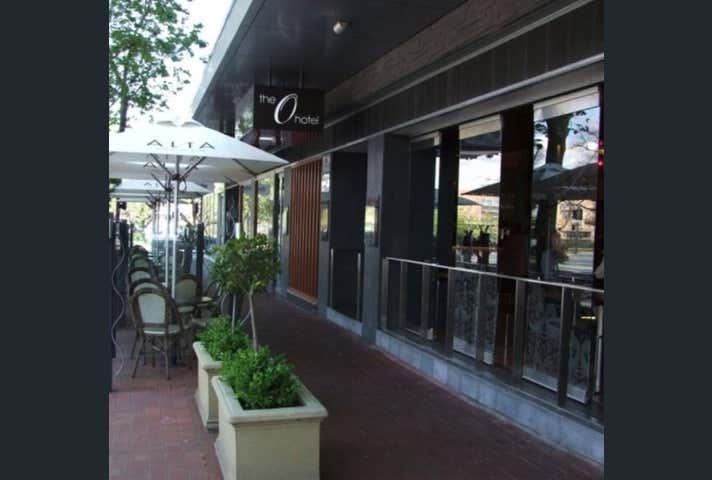 7 O'connell St North Adelaide SA 5006 - Image 1