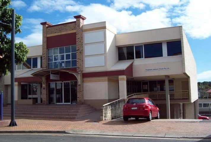 Level 1, 225 Brisbane Street Ipswich QLD 4305 - Image 1