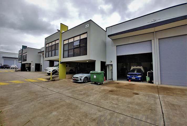 23/25 Ingleston Road Tingalpa QLD 4173 - Image 1