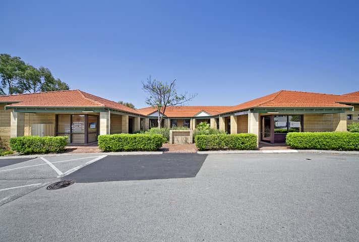 Glengarry Medical Centre, Suite 3, 60 Arnisdale Road Duncraig WA 6023 - Image 1