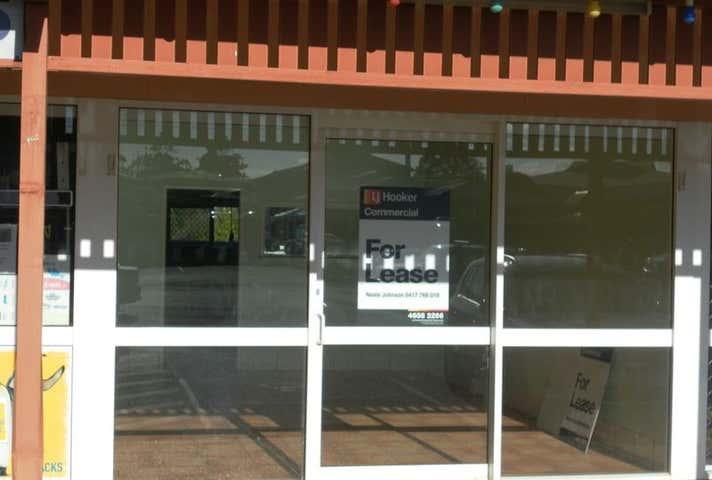 Shop 8a, 462 West Street Kearneys Spring QLD 4350 - Image 1