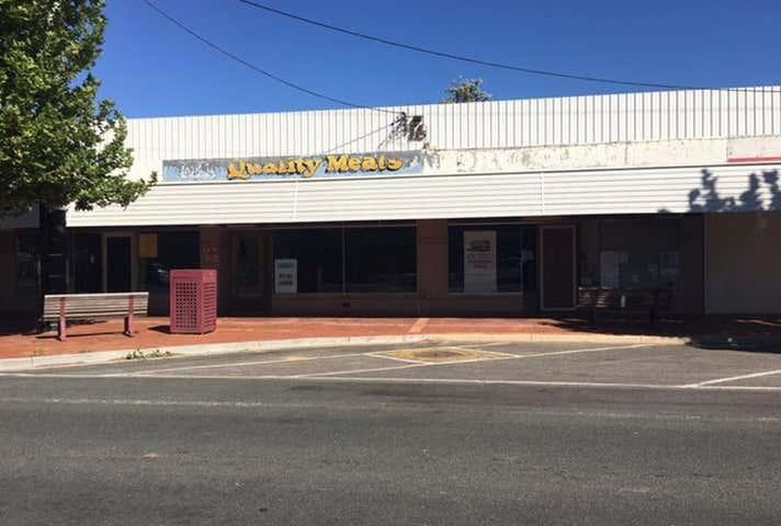 32/34 Tapio Street, Dareton, NSW 2717