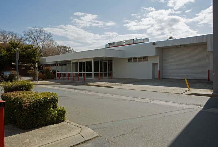 3-5 Morisset Street Queanbeyan NSW 2620 - Image 1