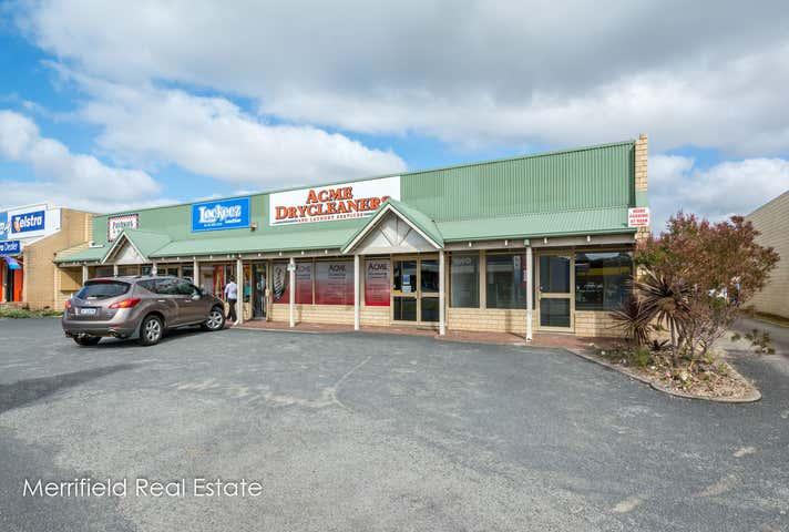 109D Lockyer Avenue Centennial Park WA 6330 - Image 1